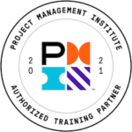 Authorized Training Partner - PM Council, Inc