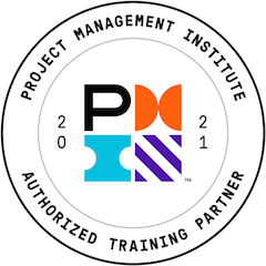 Authorized Training Partner - PM Council, Inc